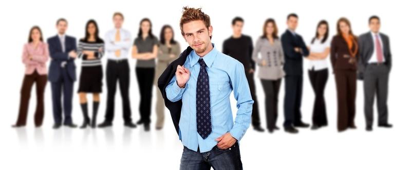Business plan writers san francisco